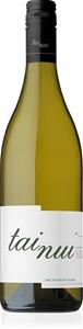 Tainui Marlborough Sauvignon Blanc 2020