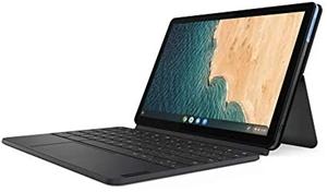 Lenovo IdeaPad Duet Chromebook, Iron Gre