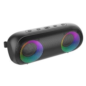 mbeat BUMP B1 IPX6 Bluetooth Speaker wit