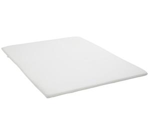 Laura Hill High Density Mattress foam To