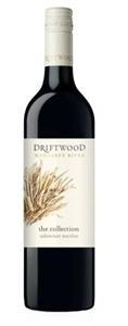 Driftwood Cabernet Merlot 2017 (12x 750m