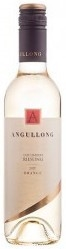 Angullong Late Harvest Riesling 2017 (12