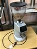 Fiorenzato Coffee Grinder