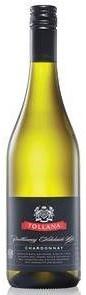 Tollana Padthaway Chardonnay 2017 (12x 750mL).