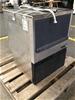 <p>Hoshizaki KM-50A Ice Machine</p>
