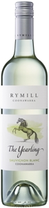 Rymill Coonawarra The Yearling Sauvignon