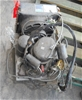 Kirby Cold Room Condensing Unit