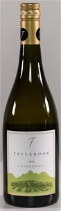 Tallarook Wines Chardonnay 2019 (6 x 750