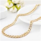 Yerushalayim Jewellery