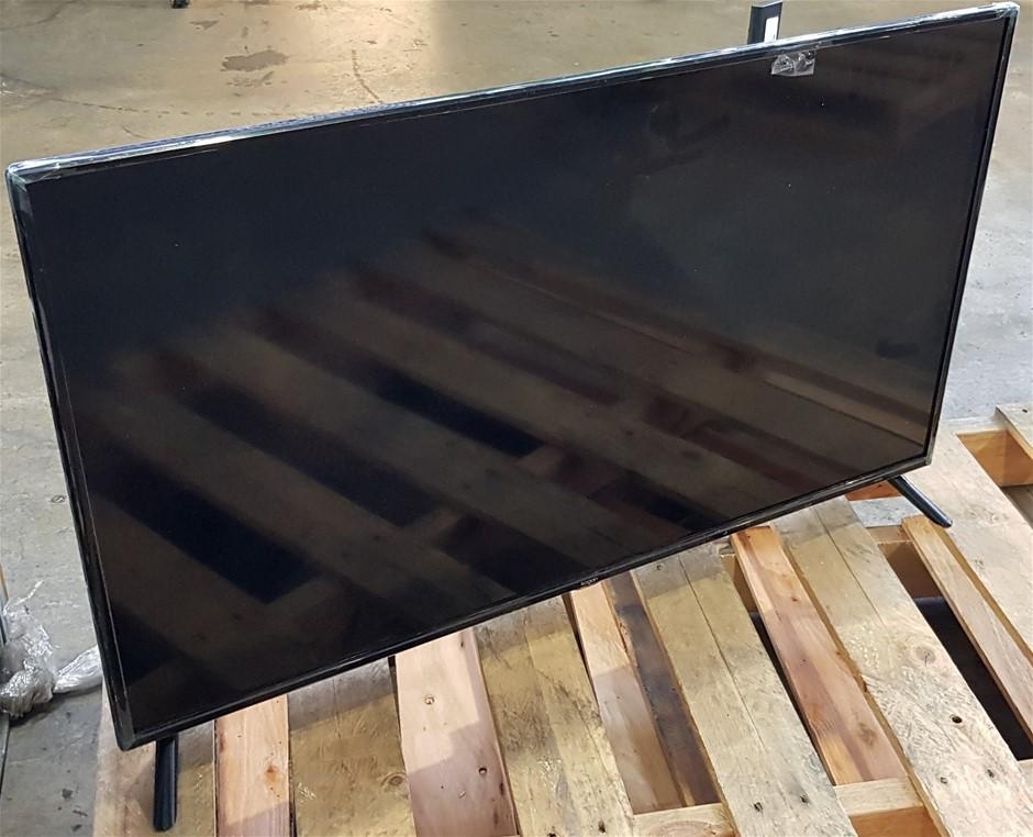 Kogan KALED40AF7500STA 40 Inch Smart Full HD LED TV