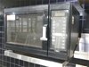 Amana RS511 Commercial Microwave Oven