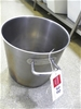 Stainless Steel Stock Pot (No Lid)
