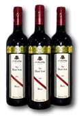 Fine Wine: Aussie Classics feat. d'Arenberg