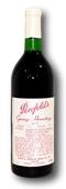 Fine Wine: Penfolds