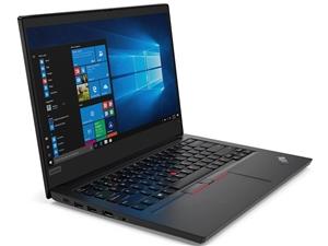 Lenovo ThinkPad E14 Gen2 14-inch Noteboo
