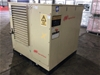 <p>2008 Ingersoll Rand  MM75  Rotary Screw Air Compressor (Pooraka, SA)</p>