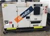 2012 Denyo DCA45SPH Generator - Diesel - 45kva (Wingfield)