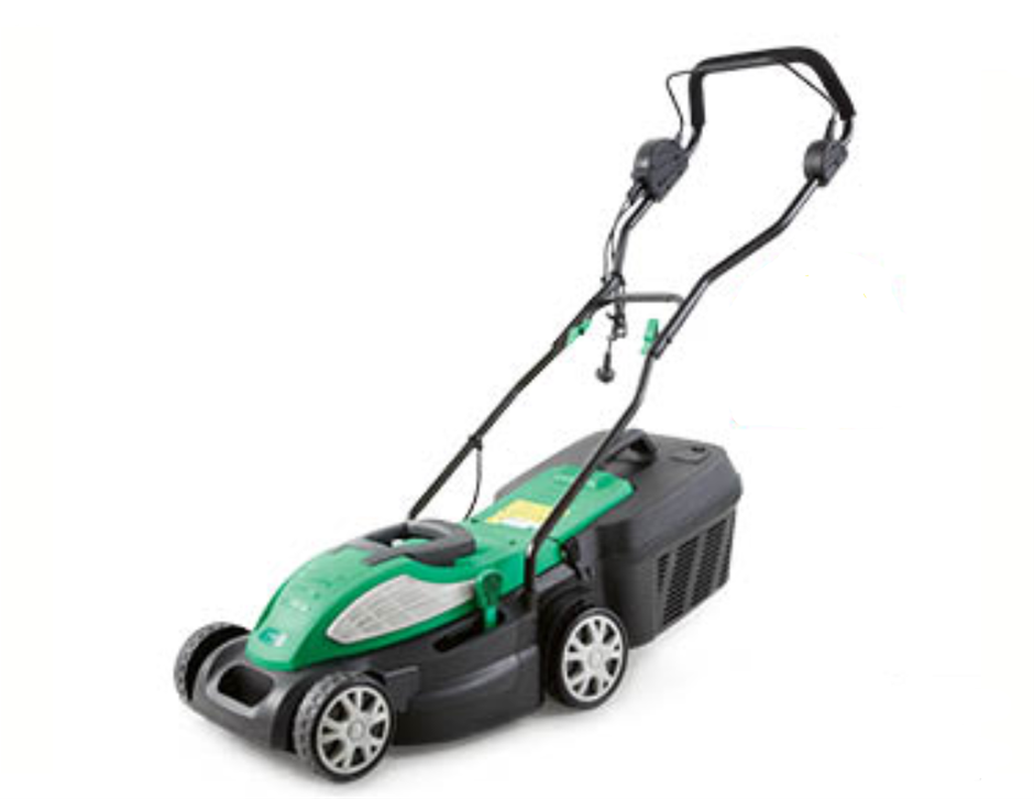 Leading Retailer Brand - 2 Stroke Petrol Hedge Trimmer