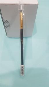 Best Gel Eyeliner Precision Brush