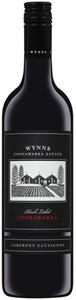Wynn's Black Label Cabernet Sauvignon 20
