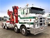 Trucks, Trailers, Cranes, Forklift, EWP, Light Plants & LV's