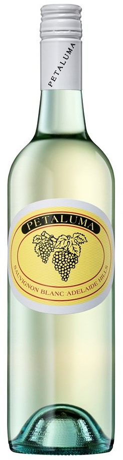 Petaluma White Label Sauvignon Blanc 2020 (6 x 750mL), Adelaide Hills, SA.