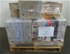 Pallet of 50 x Pairs Mack Assorted Size/Design Safety & Work Boots