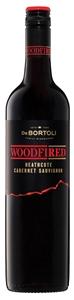 Woodfired Cabernet Sauvignon 2019 (6x750