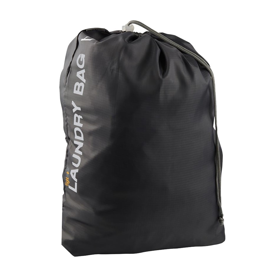 Water Resistant Travel Laundry Bags