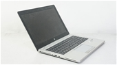 HP EliteBook, EliteDesk & Probook - NSW Pickup
