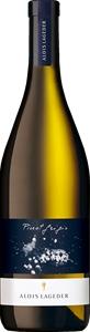 Alois Lageder Alto Adige Pinot Grigio 20