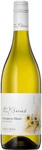 Yalumba Y Series Sauvignon Blanc 2020 (1