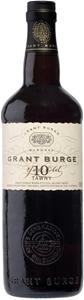 Grant Burge 10YO Tawny NV (6 x 750mL), B