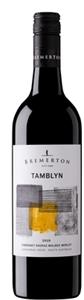 Bremerton Tamblyn Red Blend 2019 (12x 75