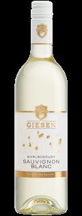 Giesen Estate Sauvignon Blanc 2021 (12x 750mL).