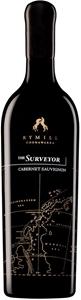 Rymill The Surveyor Cabernet Sauvignon 2
