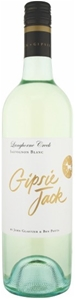 Gipsie Jack Sauvignon Blanc 2020 (12x 75