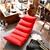 SOGA 2X Foldable Tatami Floor Sofa Bed Meditation Lounge Chair Recliner