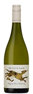 Devil's Lair Chardonnay 2020 (6x 750mL).