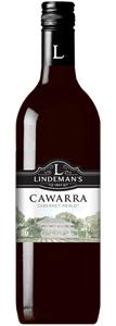 Lindeman's Cawarra Cabernet Sauvignon Me