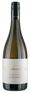 Scotchmans Hill Sauvignon Blanc 2020 (12x 750mL). Geelong, VIC.