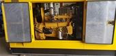 Generators, Engines, Forklifts & More