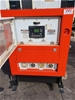 2011 AC DP11L3 Generator