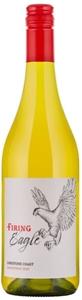 Firing Eagle Limestone Coast Chardonnay