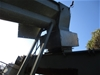 Raw Material Metal Detector