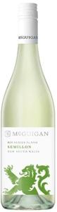 McGuigan Bin 9000 Semillon 2017 (6 x 750