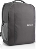 LENOVO 15.6`` Everyday Backpack, Grey. Buyers Note - Discount Freight Rates