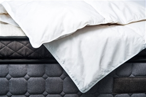 BeddingCo Australian Wool Quilt | Winter