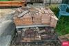 3x Pallets Assorted Bricks & Brick Offcuts