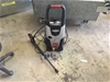 <p>Briggs and Stratton Electric Pressure Washer </p>